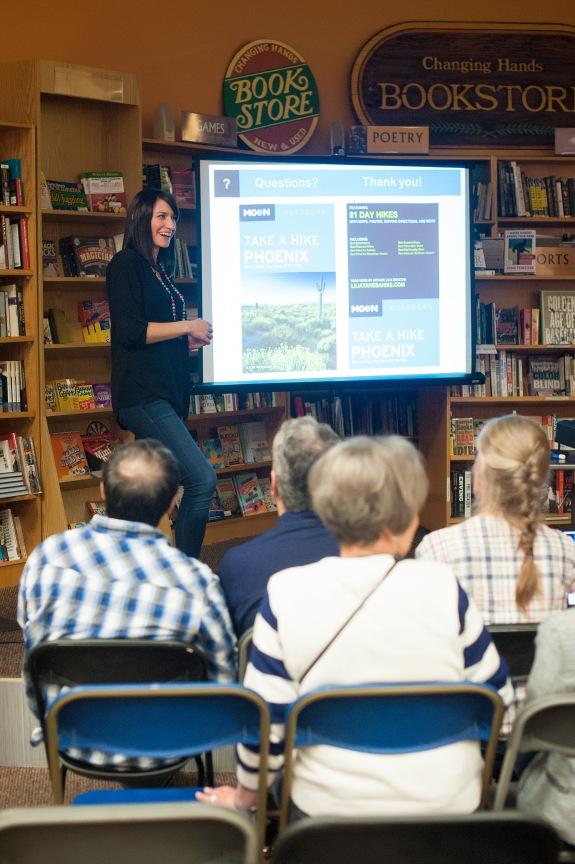 Image courtesy of Ryan & Denise Photography (ryananddenise.com)